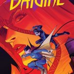 Batgirl Vol. 3 – Summer of Lies (TPB) (2018)