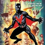 Batman Beyond Vol. 1 – 4 (TPB) (2016-2018)