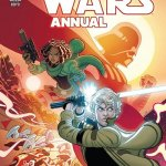 Star Wars Annual #4 (2018)