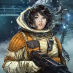 Star Wars – Doctor Aphra #20 (2018)