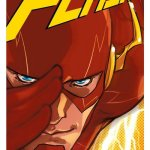 The Flash Vol. 1 – Lightning Strikes Twice (TPB) (2017)