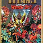 The New Titans #0 + 50 – 130 + Annuals (1988-1996) (Digital)