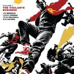 We are Robin Vol. 1 – 2 (TPB) (2016)