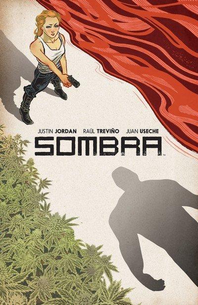 Sombra (TPB) (2017)