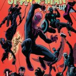 Superior Spider-Man Team-Up Vol. 1 – 2 (TPB) (2014)