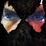 The Black Hood Vol. 1 #1 – 11+ TPBs (2015-2018)