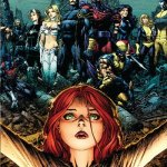 X-Men – Second Coming (TPB) (2010)