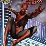 Amazing Spider-Man Family #1 – 8 (2008-2009)