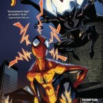 Spidey Vol. 2 – After-School Special (TPB) (2016)