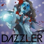 Dazzler #1 (2010) (One Shot)