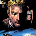 Midnight Nation #0.5 – 12 (2000-2002)