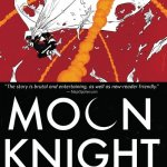 Moon Knight Vol. 3 – In the Night (TPB) (2015)