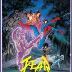 Spider-Man – Fear Itself (TPB) (1992)
