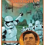 Star Wars – Poe Dameron #30 (2018)