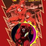 The Flash by Mark Waid Book 1 – 6 (2016-2019)