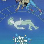 Ice Cream Man #7 (2018)