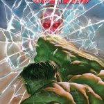 Immortal Hulk #6 (2018)