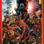 Secret Empire (Story Arc) (2017)