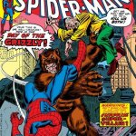 Spider-Man – The Original Clone Saga (Story Arc) (1974-1990)