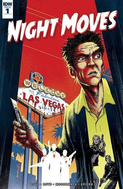 Night Moves #1 (2018)