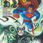 Superman – Silver Banshee #1 – 2 (1998)