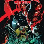Batman and Robin – Bad Blood (DC Essential Edition) (2018)