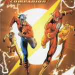 The Flash Companion (2008)