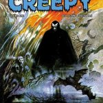 Creepy Archives Vol. 1 – 28 (2008-2019)