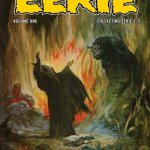 Eerie Archives Vol. 1 – 26 (2009-2019)