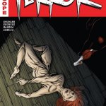Grimm Tales Of Terror Vol. 4 #11 (2019)