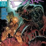Justice League Dark #7 (2019)