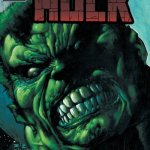 Savage Hulk #1 (1996) (One-Shot)