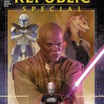 Star Wars – Age Of Republic Special #1 (2019)