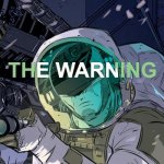 The Warning #3 (2019)