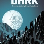 The Whispering Dark #1 – 4 (2018-2019)