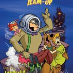 Scooby-Doo Team-Up #94 (2019)