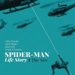 Spider-Man – Life Story #1 (2019)