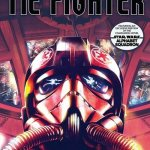 Star Wars – Tie Fighter #1 (2019)