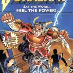 The Power of SHAZAM! #1 – 48 + 1,000,000 + Annual (1995-1999)