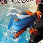 Web of Spider-Man Vol. 2 #1 – 12 (2009-2010)