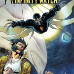 Wolverine – Infinity Watch #3 (2019)