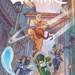 Avatar – The Last Airbender – Imbalance Part 2 (2019)