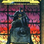 Batman – Masterpieces (1998)
