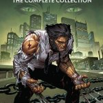 Death of Wolverine – The Complete Collection (TPB) (2018)