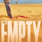 The Empty Vol. 1 (TPB) (2015)