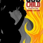 The God Child #1 – 4 (2015-2016)