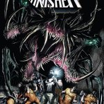 War Of The Realms – Punisher #2 (2019)