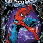 Amazing Spider-Man Vol. 1 – 10 (TPB) (2002-2006)