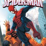 Marvel Adventures Spider-Man Vol. 1 – 15 (TPB) (2005-2010)