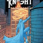 Moon Knight – Legacy Vol. 1 – 2 (TPB) (2018)